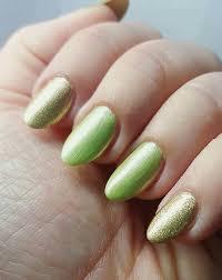essie good as gold metallic gold nail polish u0026 nail art essie
