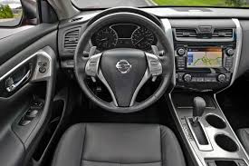 nissan altima coupe charlotte nc pre owned nissan altima in charlotte nc qaj4150