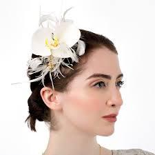 the 25 best bridal hair ornaments ideas on wedding