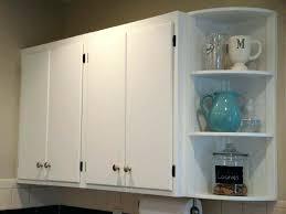 How To Build Kitchen Cabinet Doors Kitchen Cabinet Doors Stunning Kitchen Cabinets Building