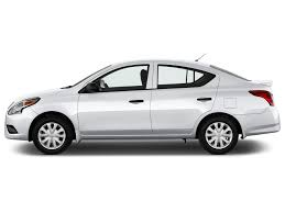 black nissan versa new versa for sale in schererville in napleton nissan
