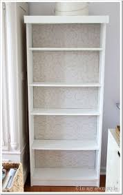 Ikea Billy Bookcase For Sale Painting Billy Bookcases Style Yvotube Com