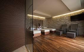 Day Spa Design Ideas Single Bed Designs For Small Houses Decor Advisor