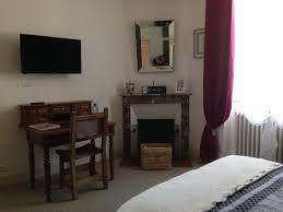 chambre d hote tulle chambres d hôtes la morgiane chambre d hôtes à germain les