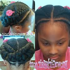 pictures on quick cornrow styles undercut hairstyle