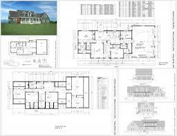 mendon cape cod house for sale 145 south 380 east mendon house ut floor plans h89