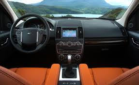 land rover hse interior land rover lr2 related images start 150 weili automotive network