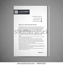 official letter stock images royalty free images u0026 vectors