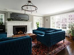 Living Rooms With Blue Couches by Best 25 Blue Sofas Ideas On Pinterest Sofa Navy Blue Couches
