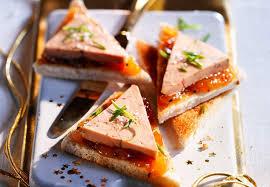 comment cuisiner des figues wonderful comment cuisiner des figues 14 foie gras cru au sel de