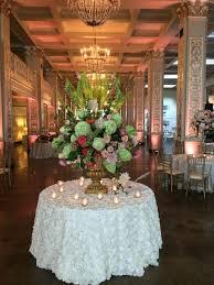 Wedding Venues Memphis Tn The Cadre Building Venue Memphis Tn Weddingwire