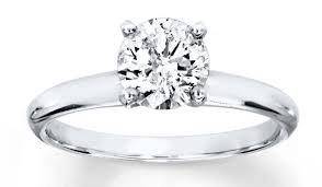 kay jewelers promise rings engagement rings kay jewelers engagement rings on clearance