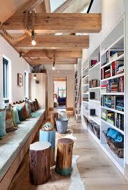 lake house design ideas home design ideas answersland com