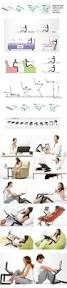 Laptop Cooling Desk by Large Laptop Cooling Table Sofa Desk Stand Folding Multi Angle