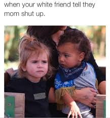 North West Meme - blue ivy vs north west meme google search projects to try