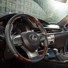 lexus of towson oil change coupons sheehy lexus of annapolis home facebook