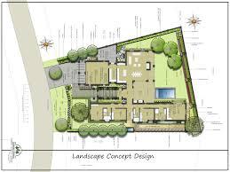 100 landscape design software overview architectures free