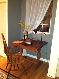 Hemingway Desk Best Location 3 Bd 3b Villa Rent 29nts Prk Vrbo