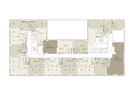 green floor plans nyu residence halls