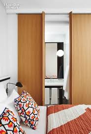 Define Interior Design by 438 Best Projects Bedrooms Images On Pinterest Bedrooms