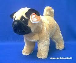 bluetick coonhound stuffed animal stuffed dogs animal gifts