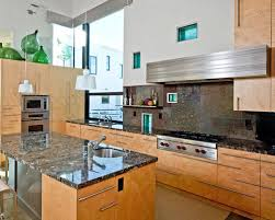 top 20 industrial maple kitchen ideas u0026 remodeling photos houzz