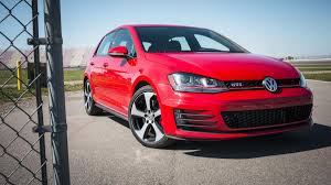 volkswagen golf gti 2015 2015 volkswagen golf gti s 4 door review notes autoweek
