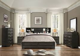 Bedroom Ideas Bedroom Simple And Evergreen Bedroom Ideas Best Budget Bedroom