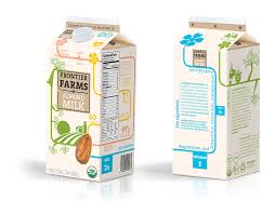 milk design evergreen packaging announces grand prize winner of project