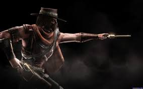 mortal kombat x game wallpapers set 2 games wallpapers