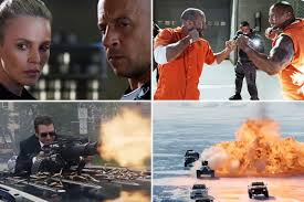 vin diesel and charlize theron lead all star cast in new trailer