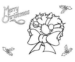 free christmas coloring page printable christmas coloring pages