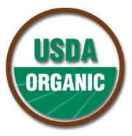 how to get usda certified an explanation on organic certification goddess garden organics