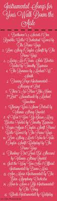 wedding processional song ideas processional songs for wedding wedding photography