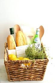 gift registry for housewarming housewarming gifts target housewarming gifts for men housewarming