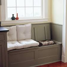 Window Storage Bench Seat Plans by Best 25 Window Seat Storage Ideas On Pinterest Bay Window Seats