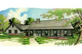 farmhouse style house plans farmhouse style house plan 3 beds 2 baths 1800 sq ft plan 45