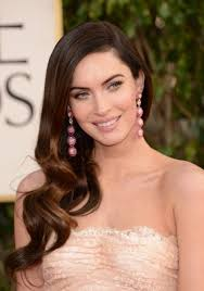 207 best long hairstyles 2015 images on pinterest hairstyles
