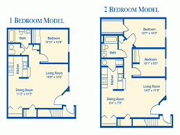 2 bedroom basement apartment floor plans interior basement studio apartment ideas decorating floor plan