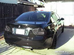2008 bmw 335i sedan peauproductions s 2008 bmw 335i sedan bimmerpost garage