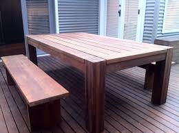 Building A Garden Bench Seat Pvblik Com Decor Patio Bench