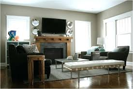 coffee table grey living room how to set up your living room furniture best sectional sofa layout