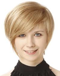 short edgy haircuts for square faces short haircuts for square jaw line straight short layered