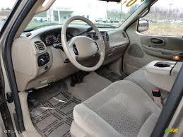 2001 ford f150 xlt supercrew interior photo 57322261 gtcarlot com