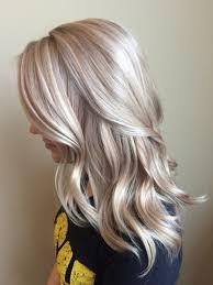 putting silver on brown hair diy hair what is toner and how does it work bellatory