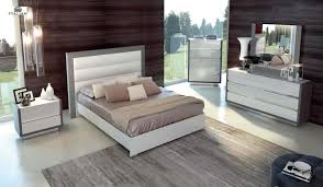 Edmonton Bedroom Furniture Stores Bedroom Furniture Modern Contemporary Bedroom Furniture