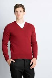 men u0027s cashmere knitwear men u0027s jumpers johnstons of elgin