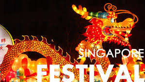 culture and traditions of singapore