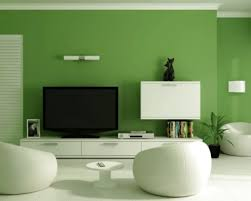 Home Interior Paint Attractive Paint Home Interior Ideas 5 Asian Paint Royal Living