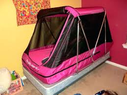 the bed tent full size tent bed climbing full size bed tents for boys bed tents
